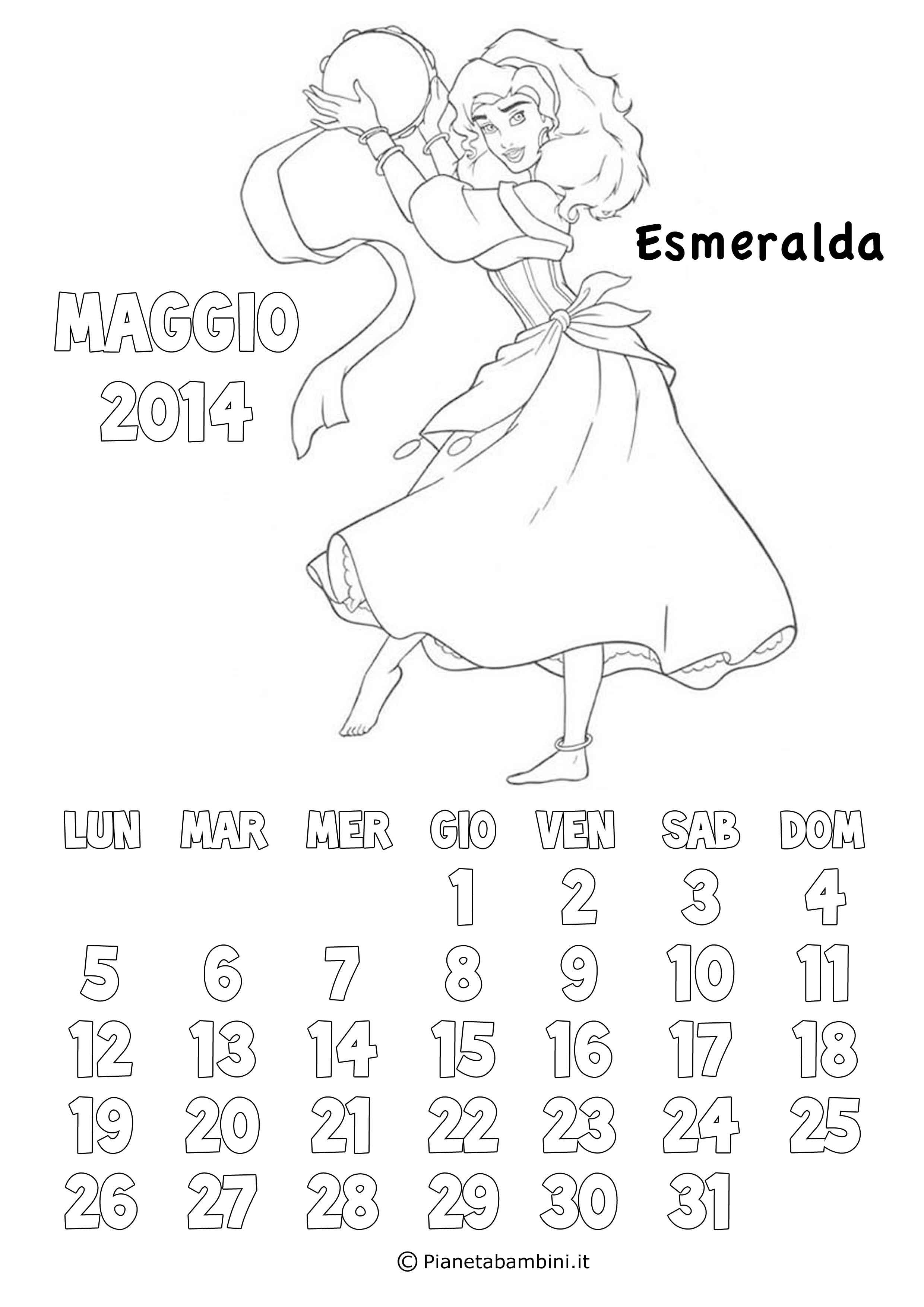 Maggio-2014-Esmeralda