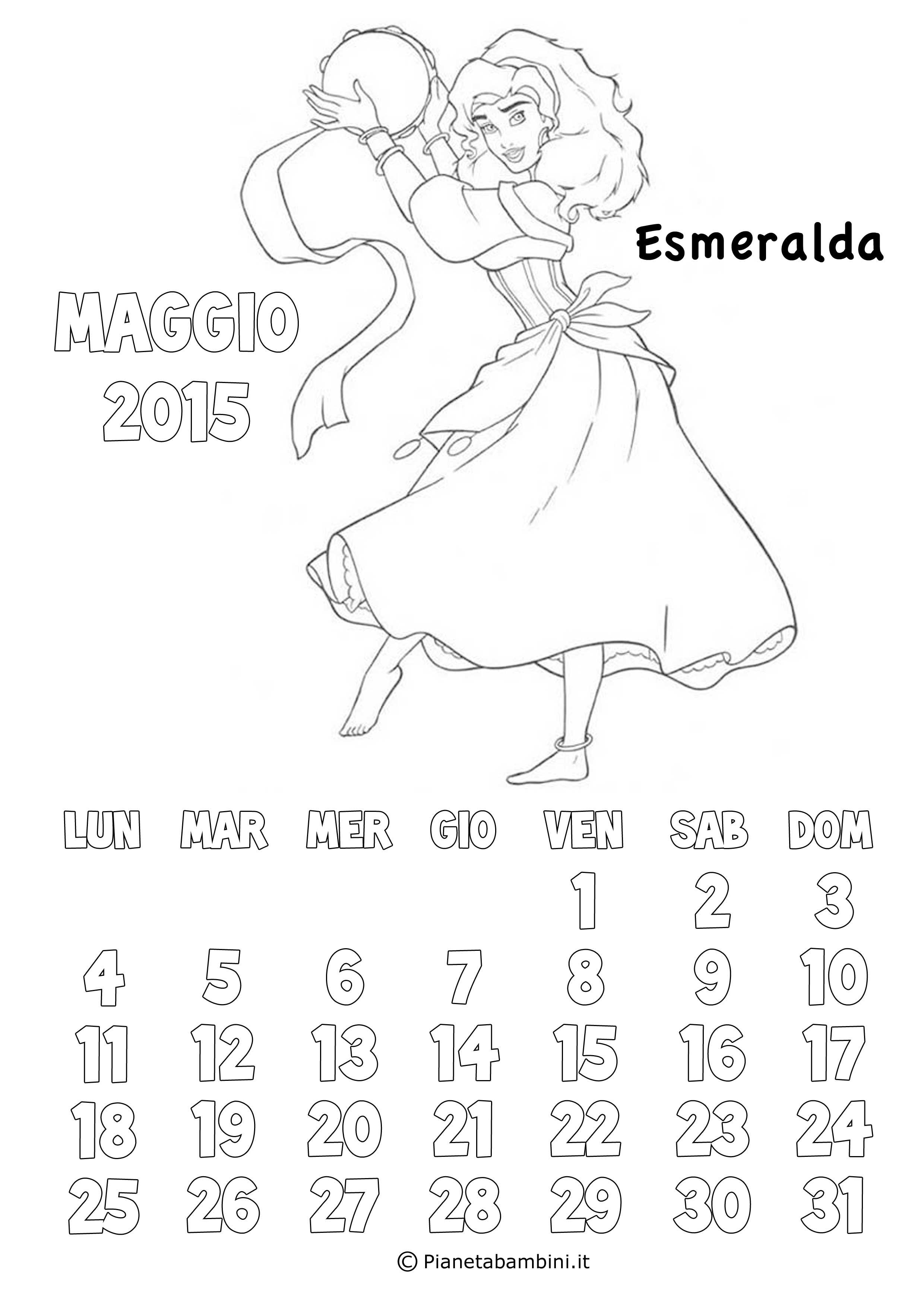 Maggio-2015-Esmeralda