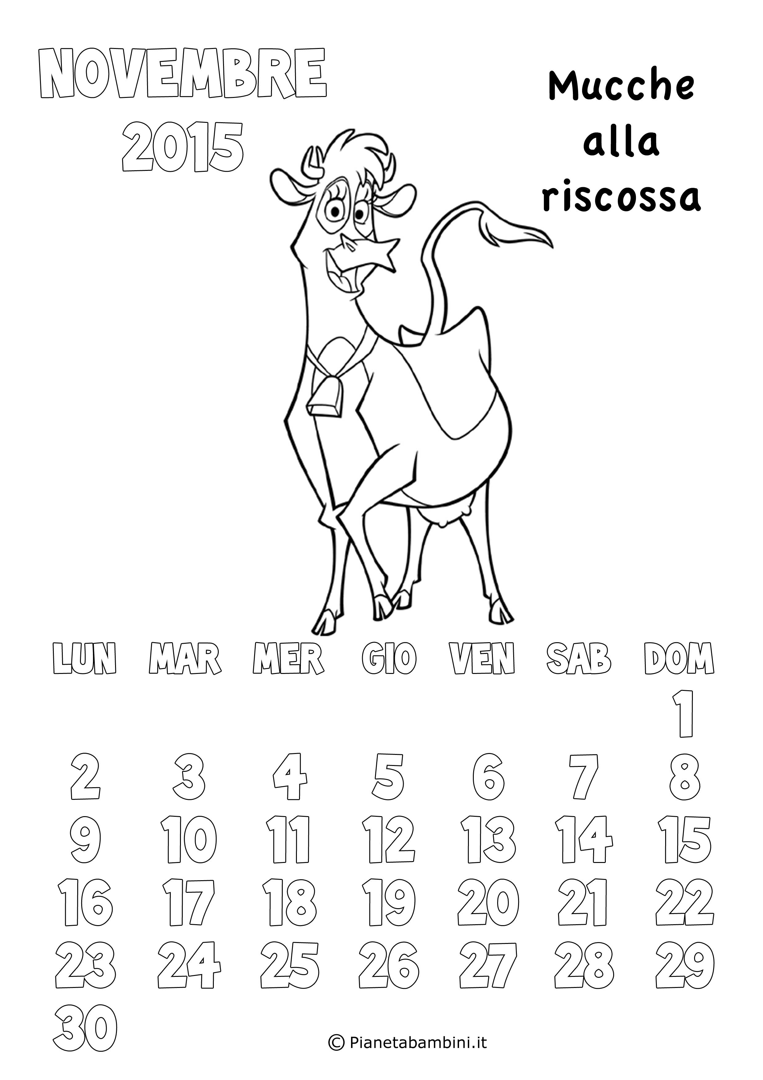 Novembre-2015-Mucche-Riscosse
