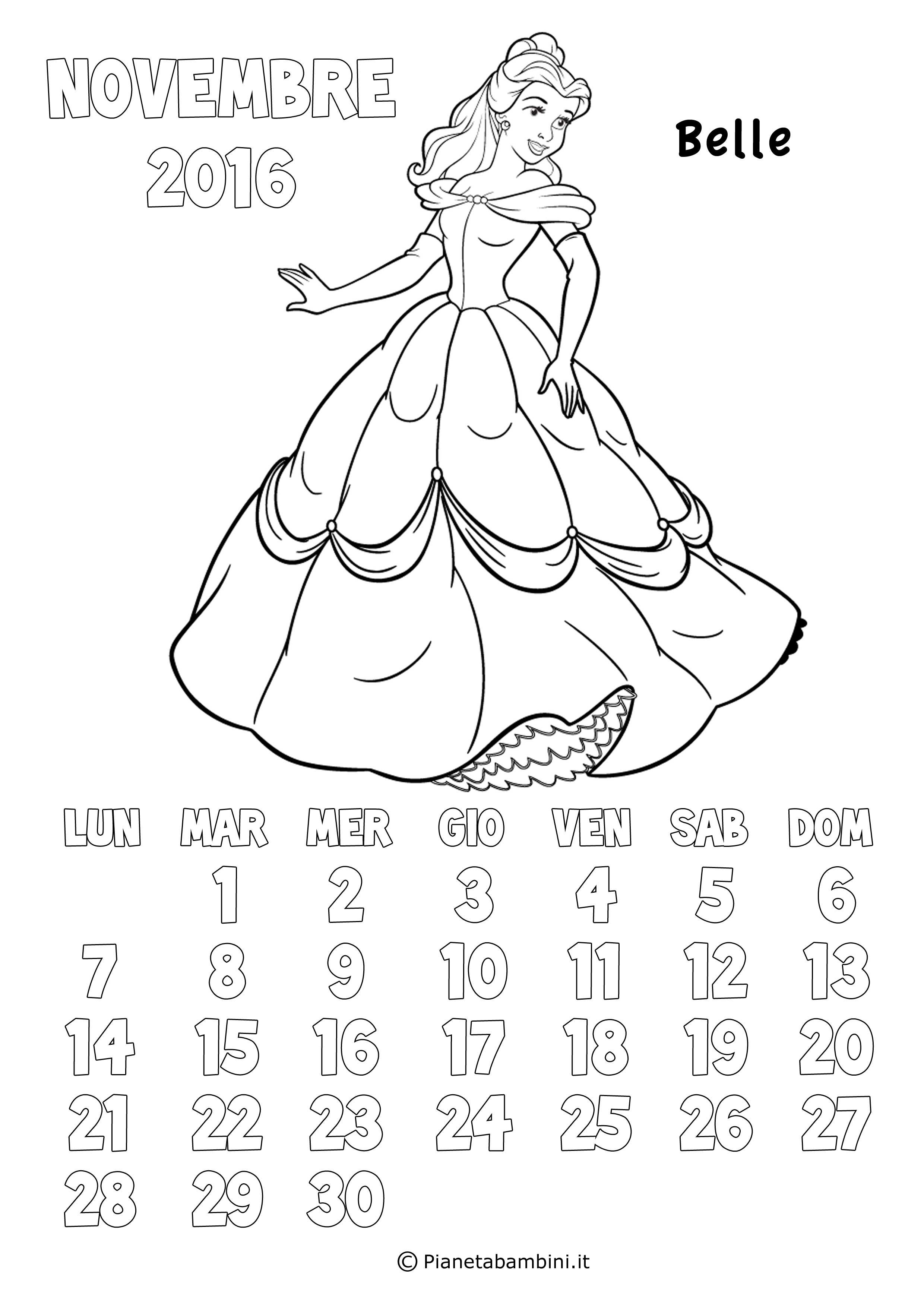 Novembre-2016-Belle