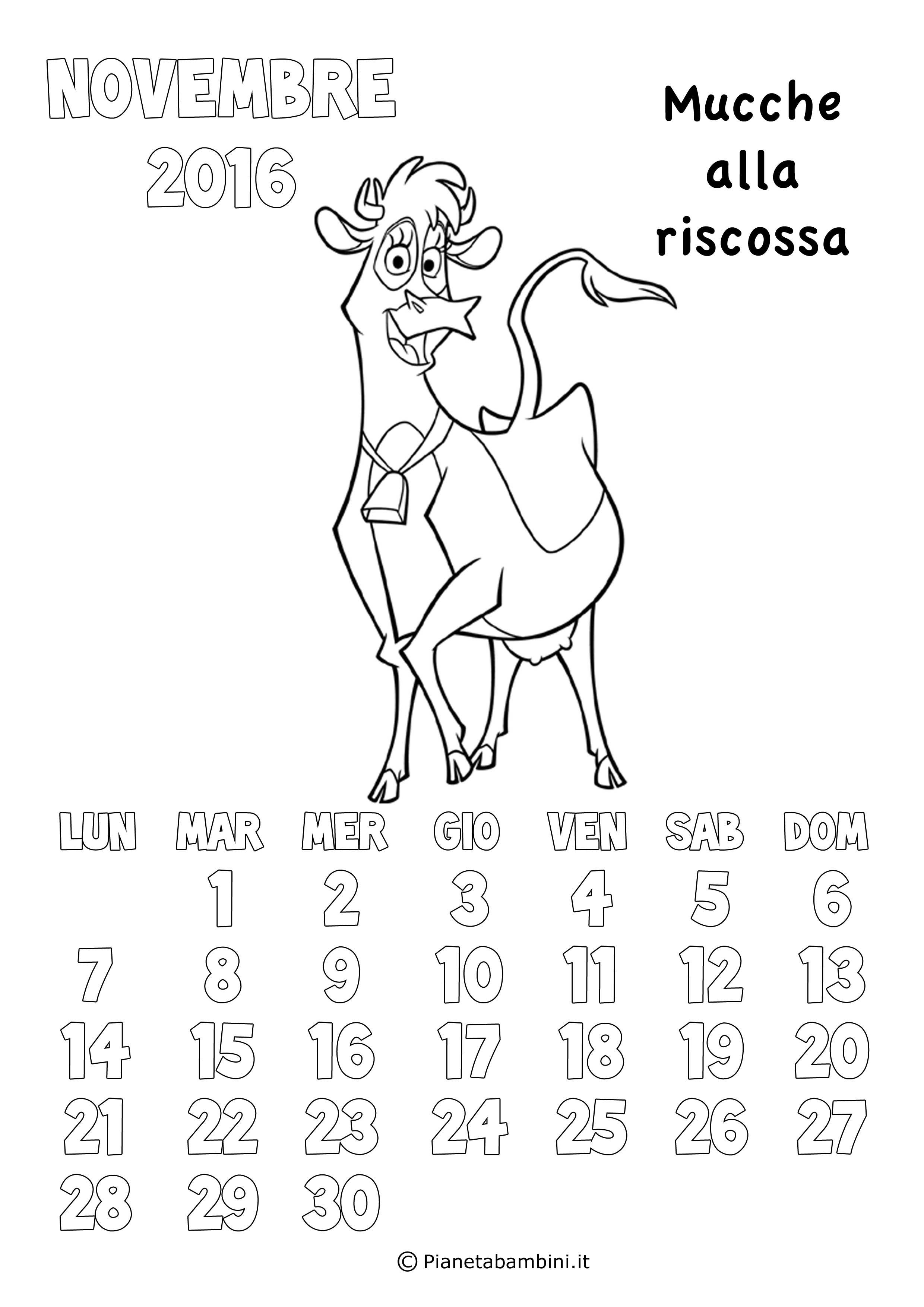 Novembre-2016-Mucche-Riscossa