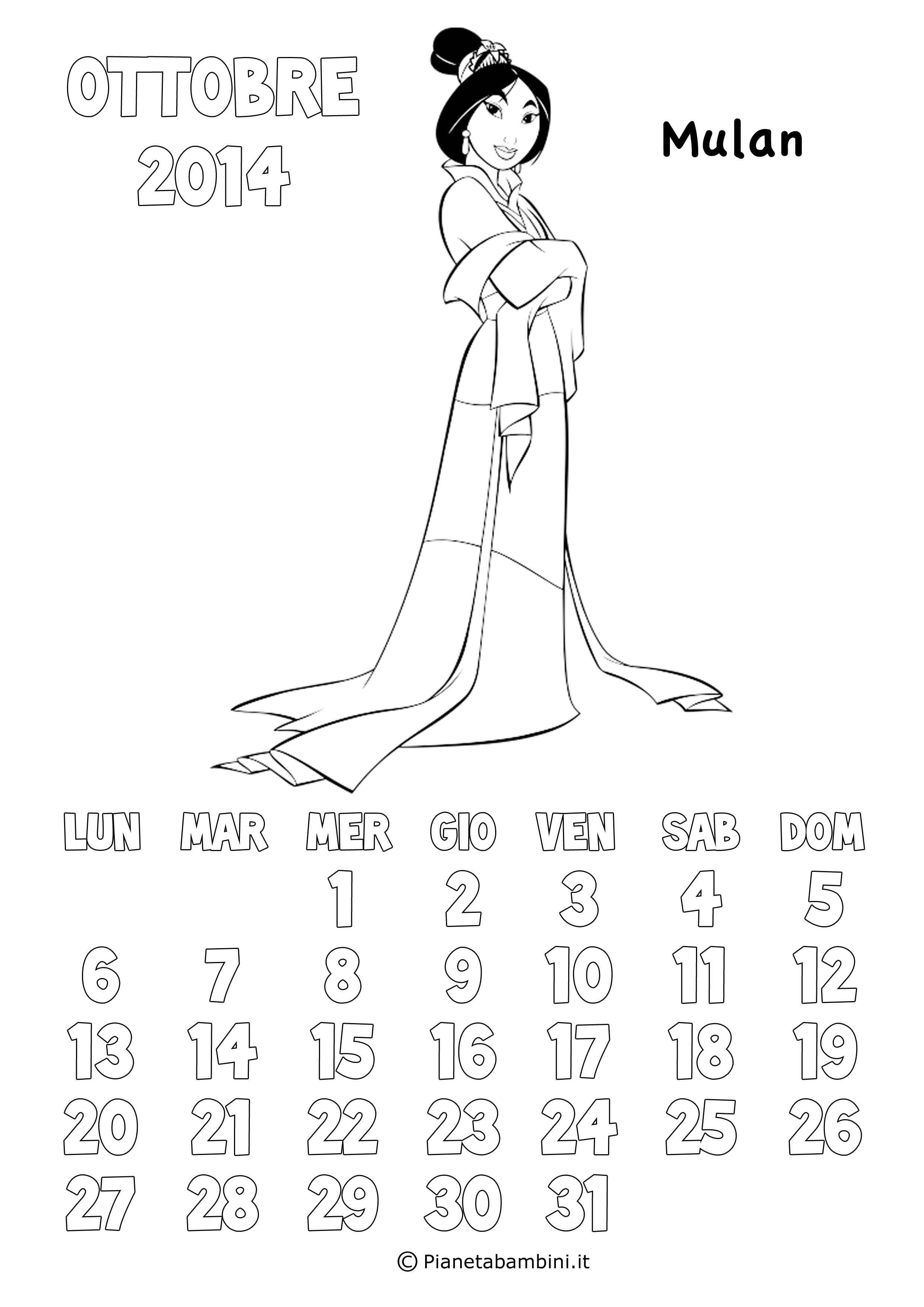 Ottobre-2014-Mulan
