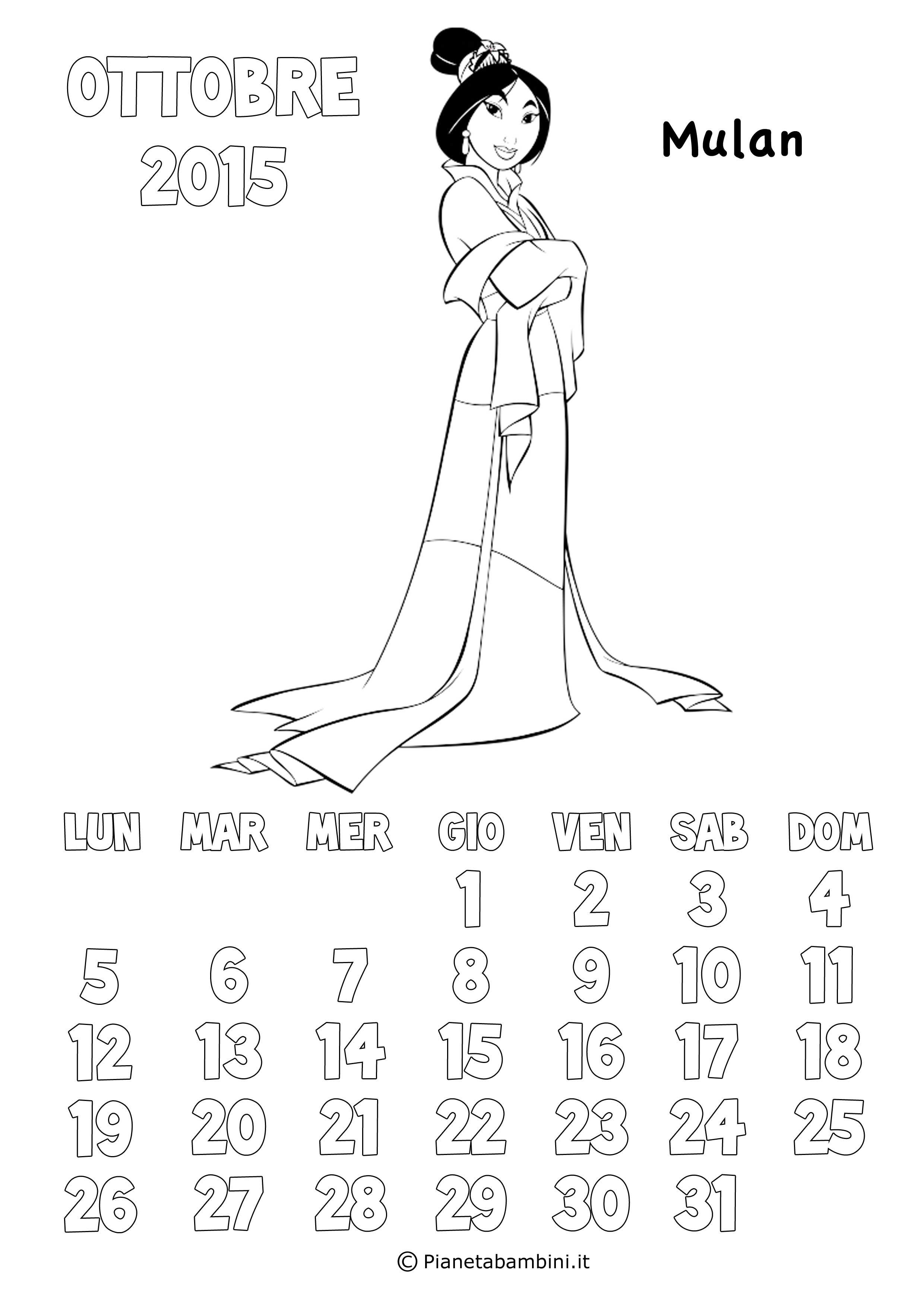 Ottobre-2015-Mulan