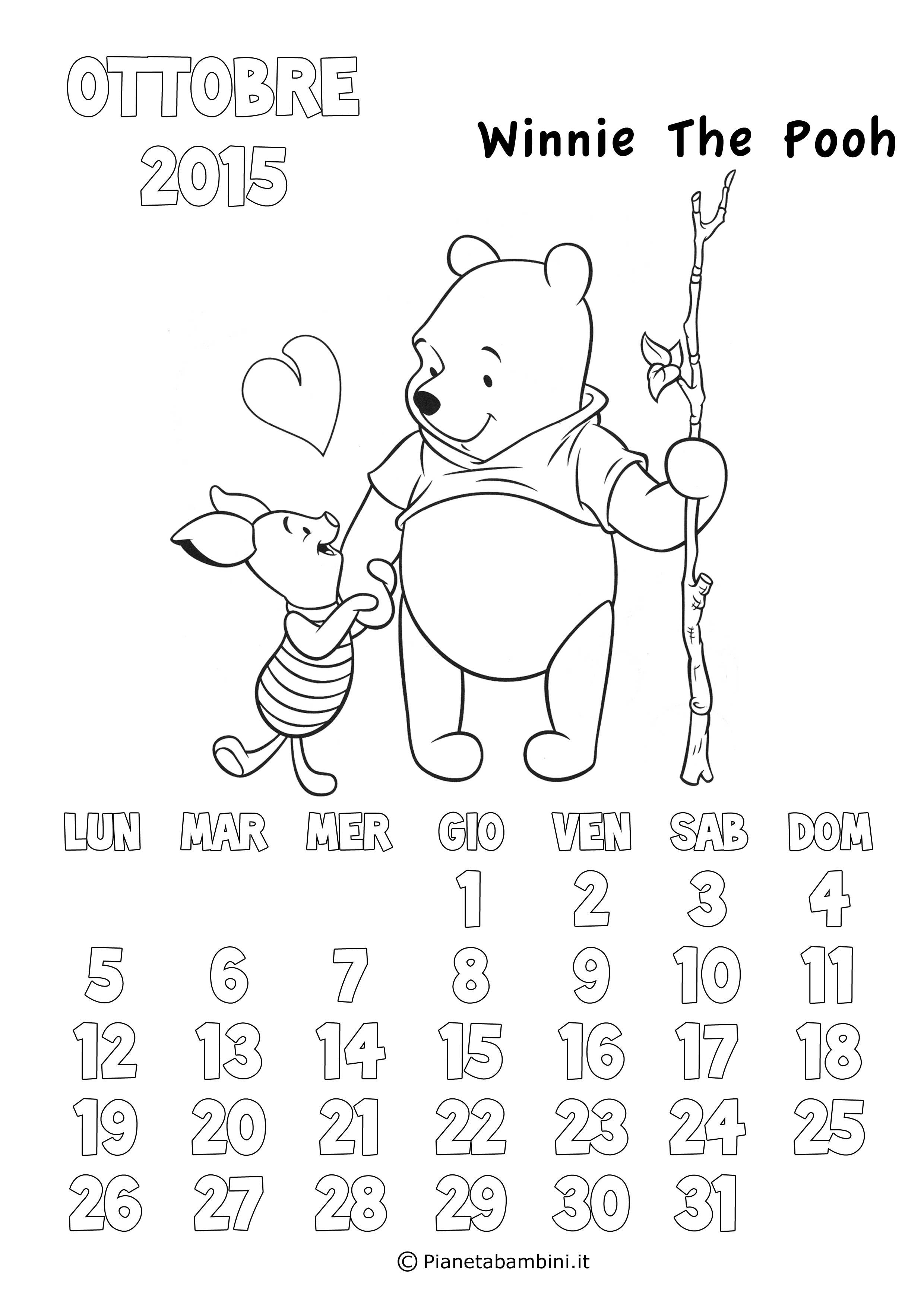 Ottobre-2015-Winnie-Pooh