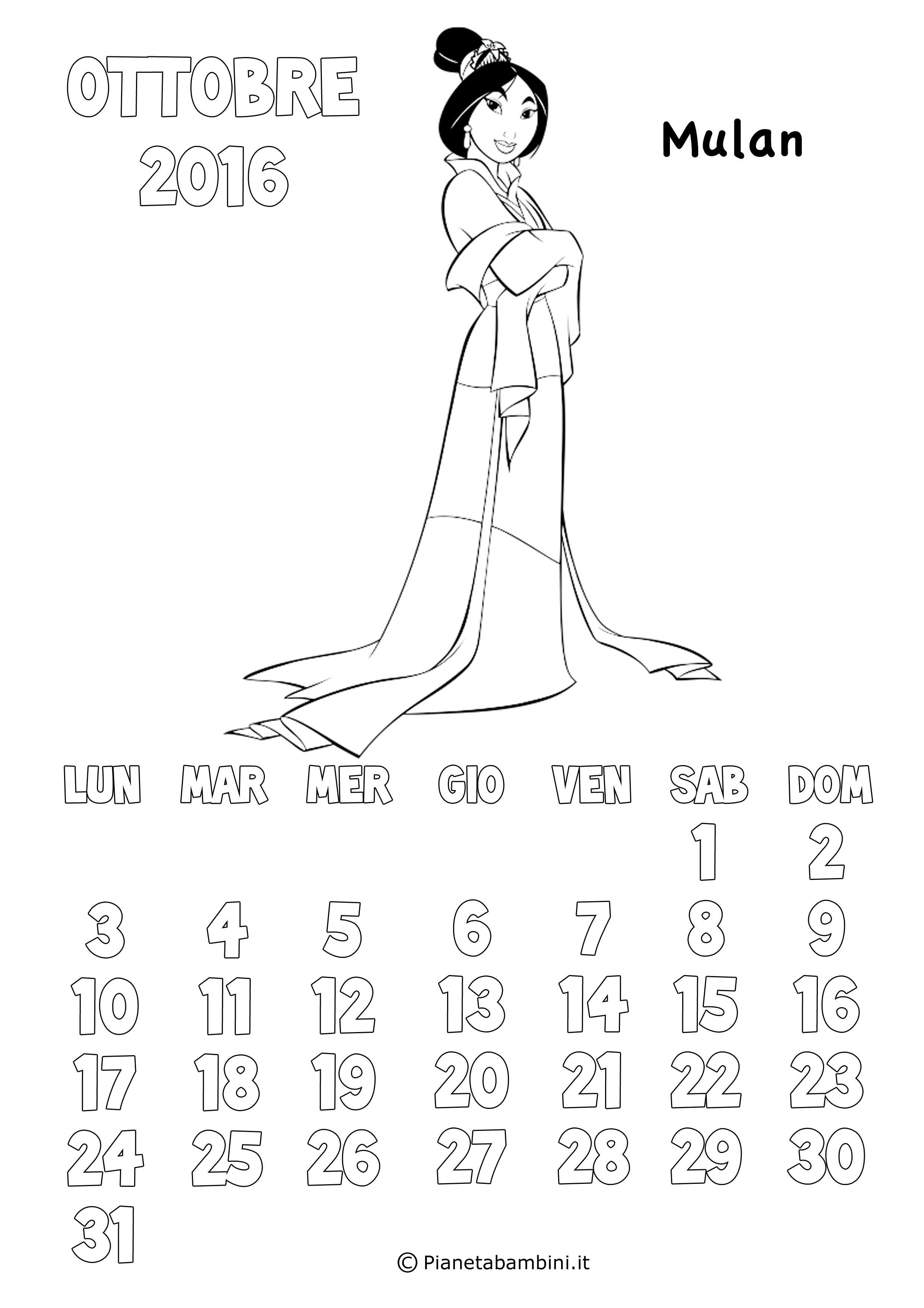 Ottobre-2016-Mulan