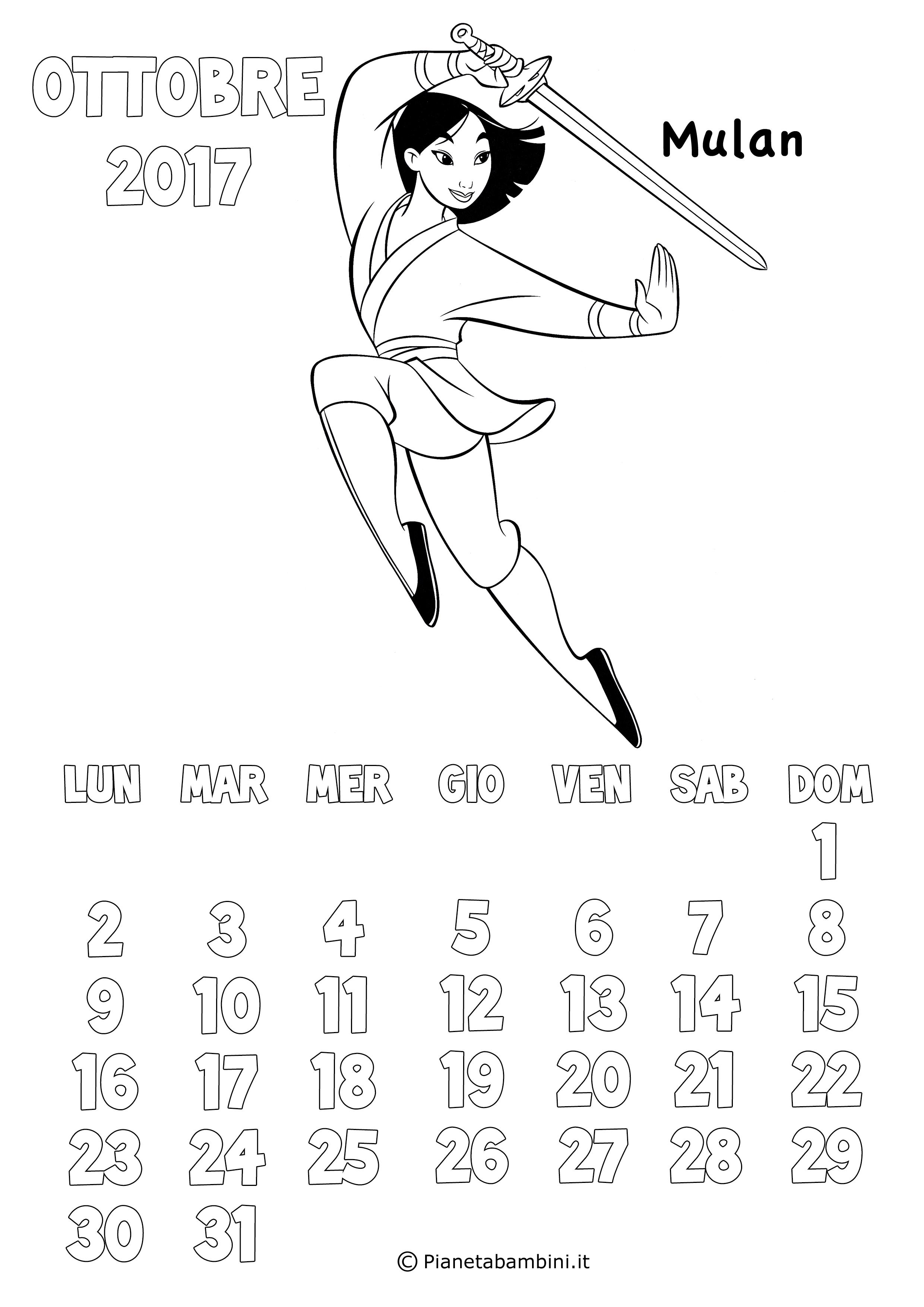 ottobre-2017-mulan