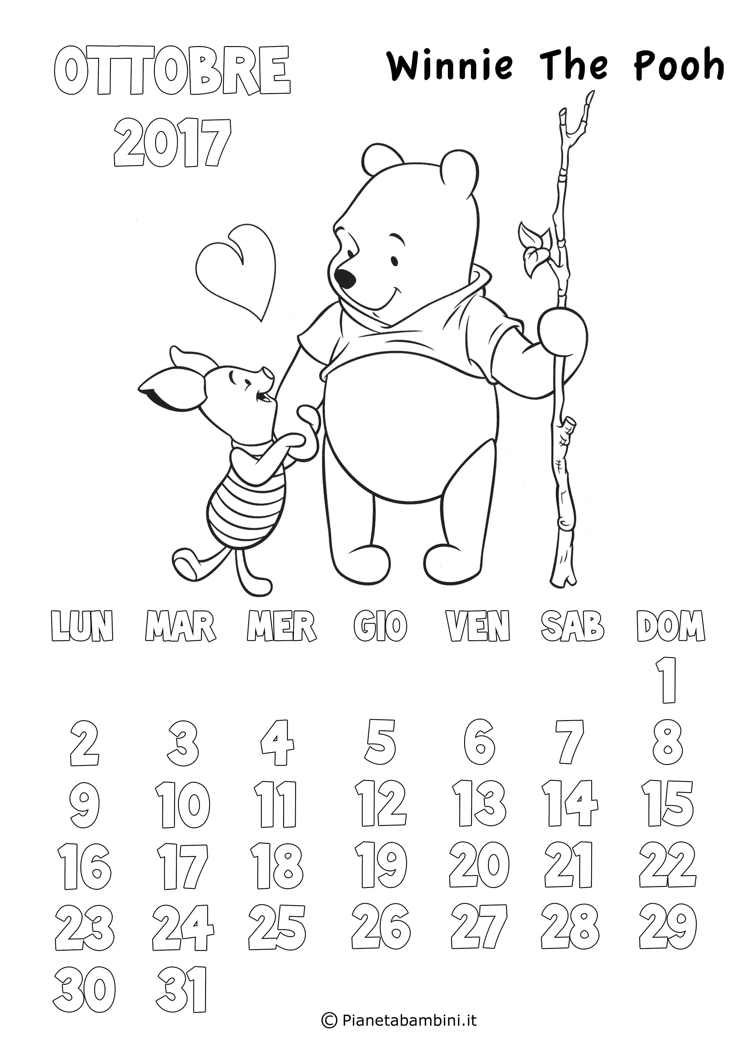 ottobre-2017-winnie-pooh