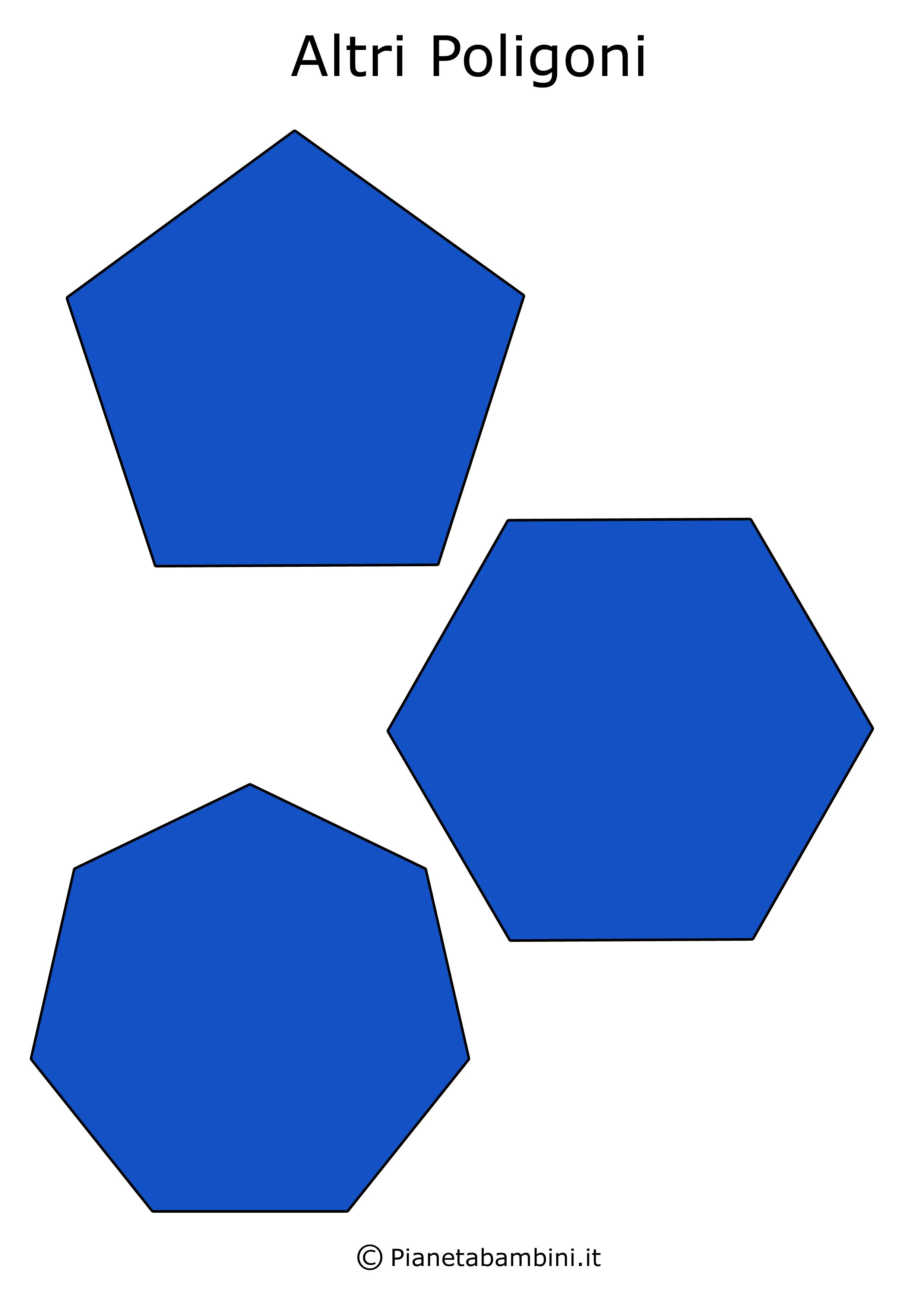 Poligoni-Semplici_1