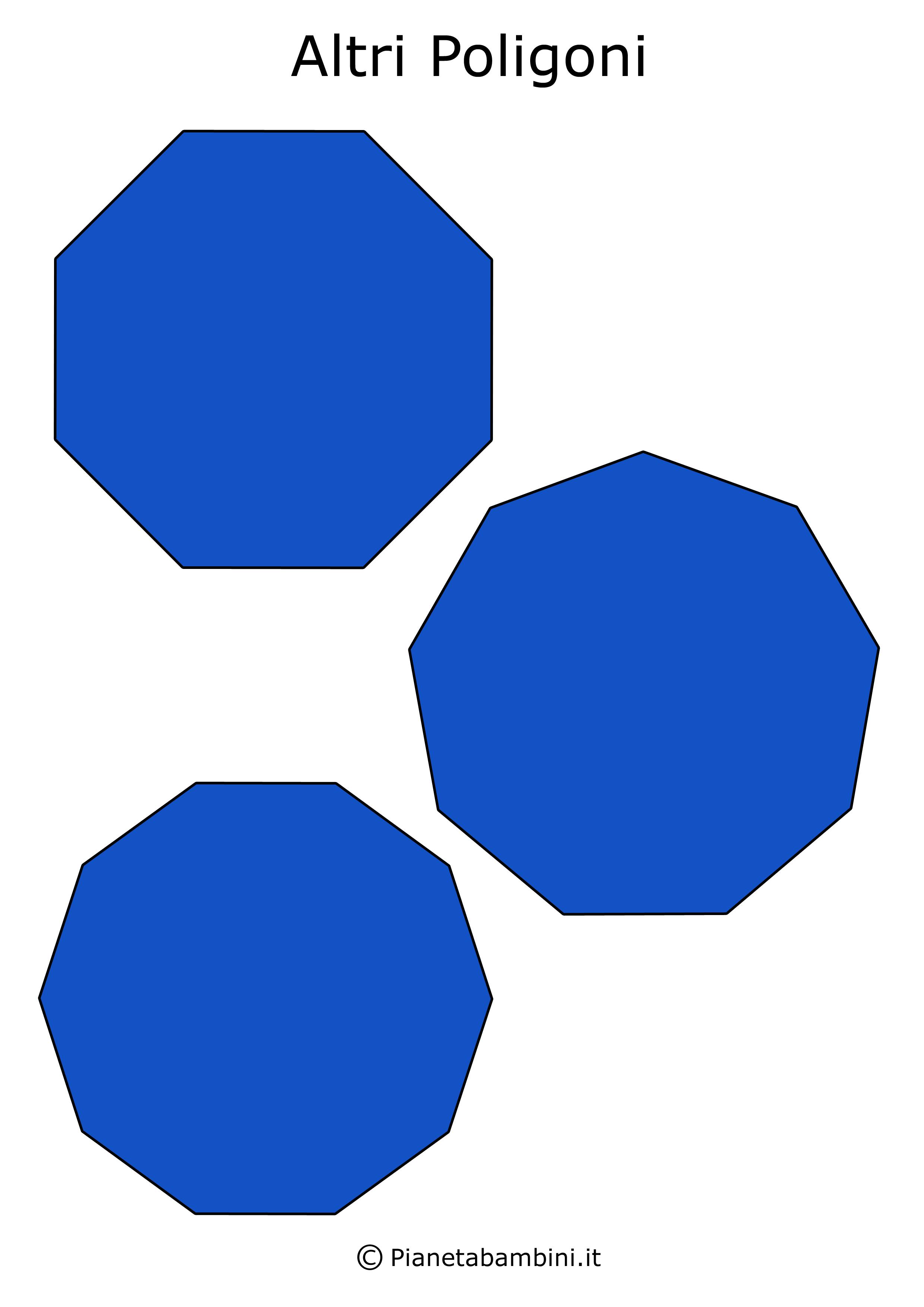 Poligoni-Semplici_2