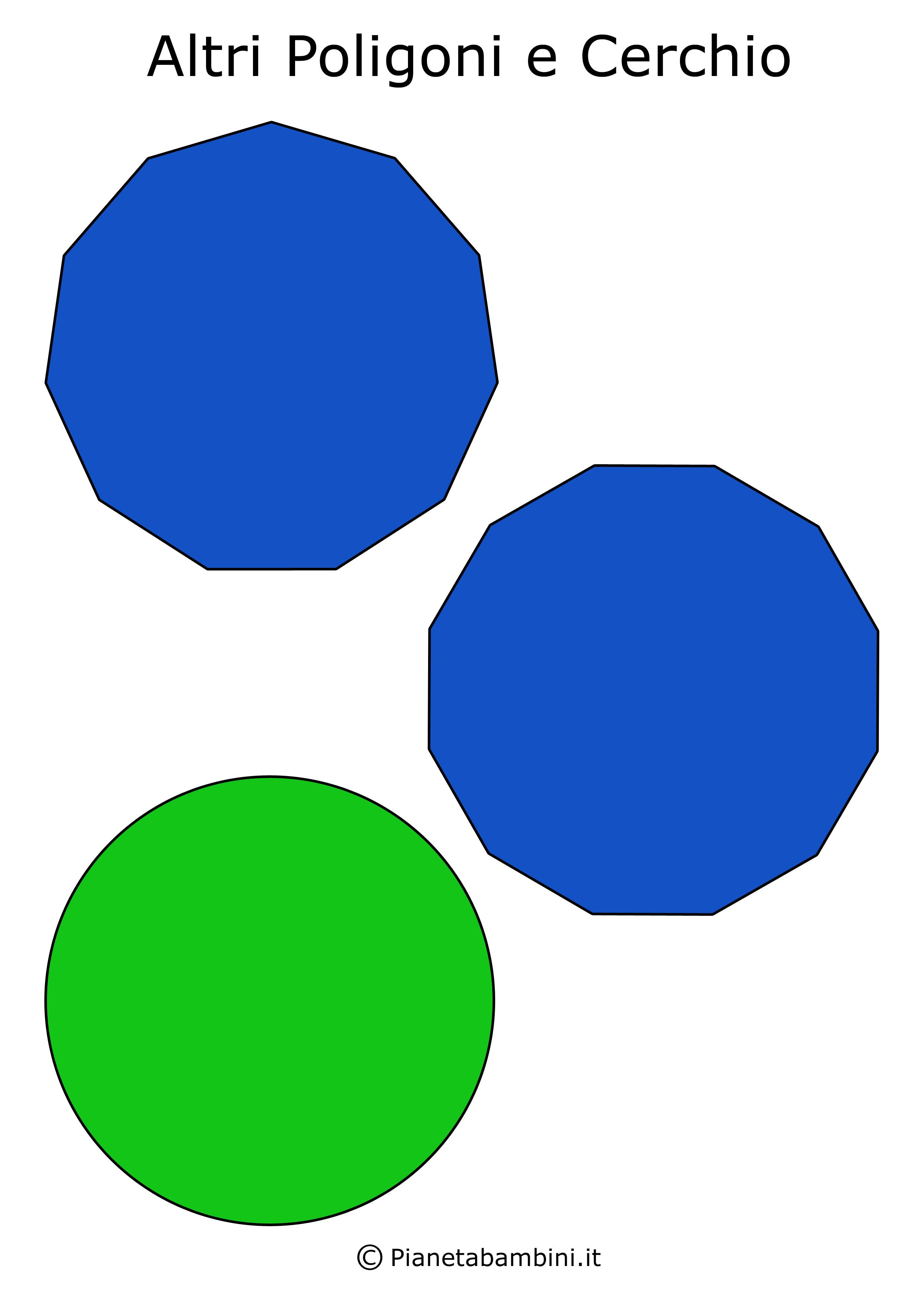 Poligoni-Semplici_3
