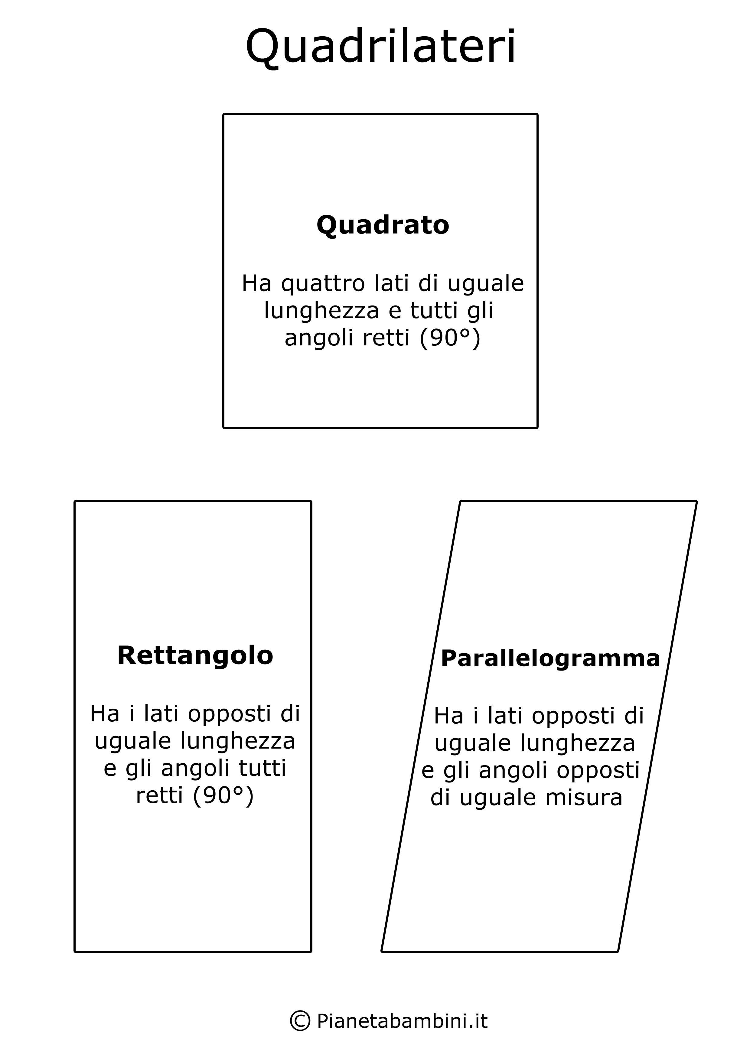 Quadrilateri-Bianco-Nero_1