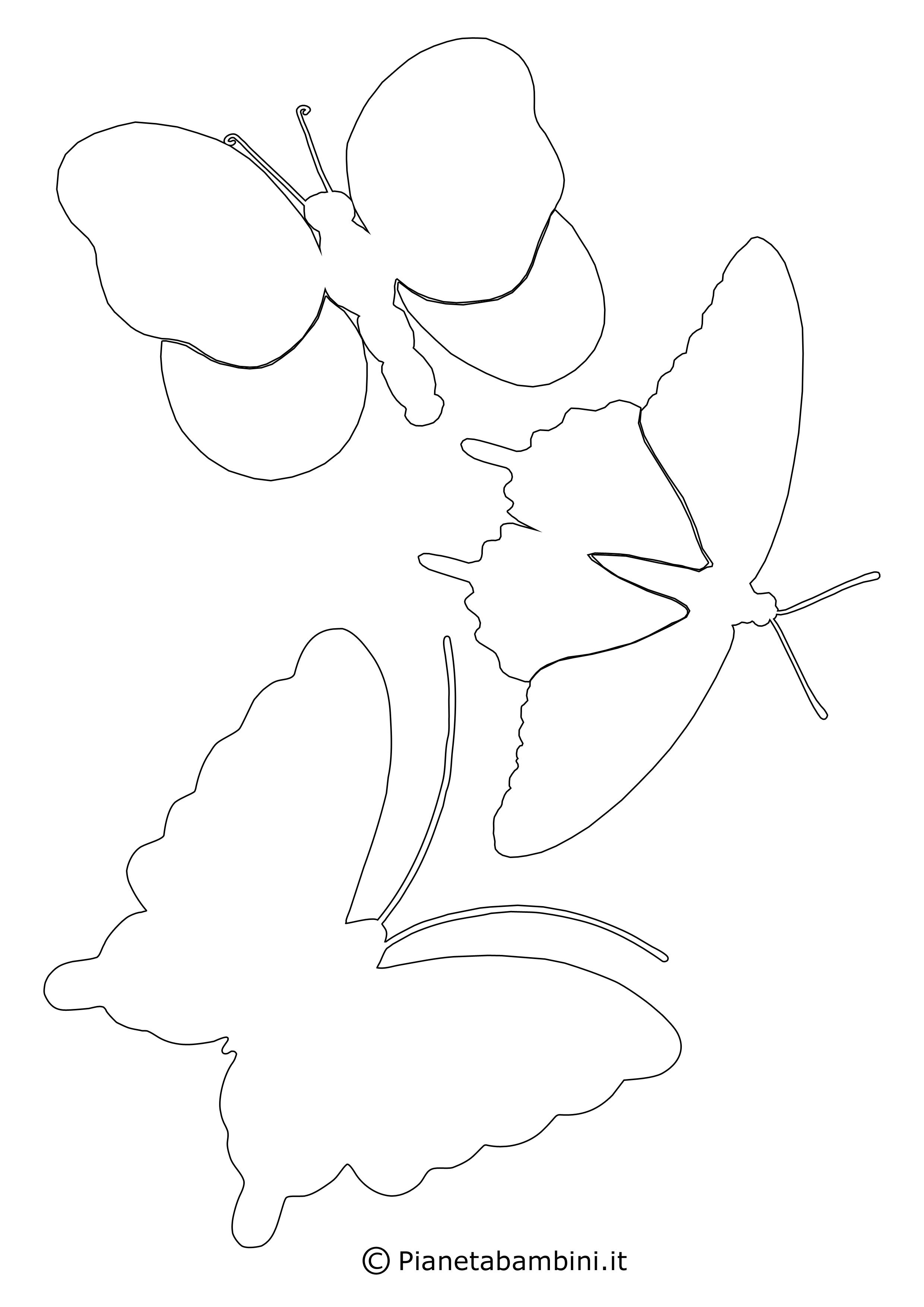 Sagome-Farfalle_01