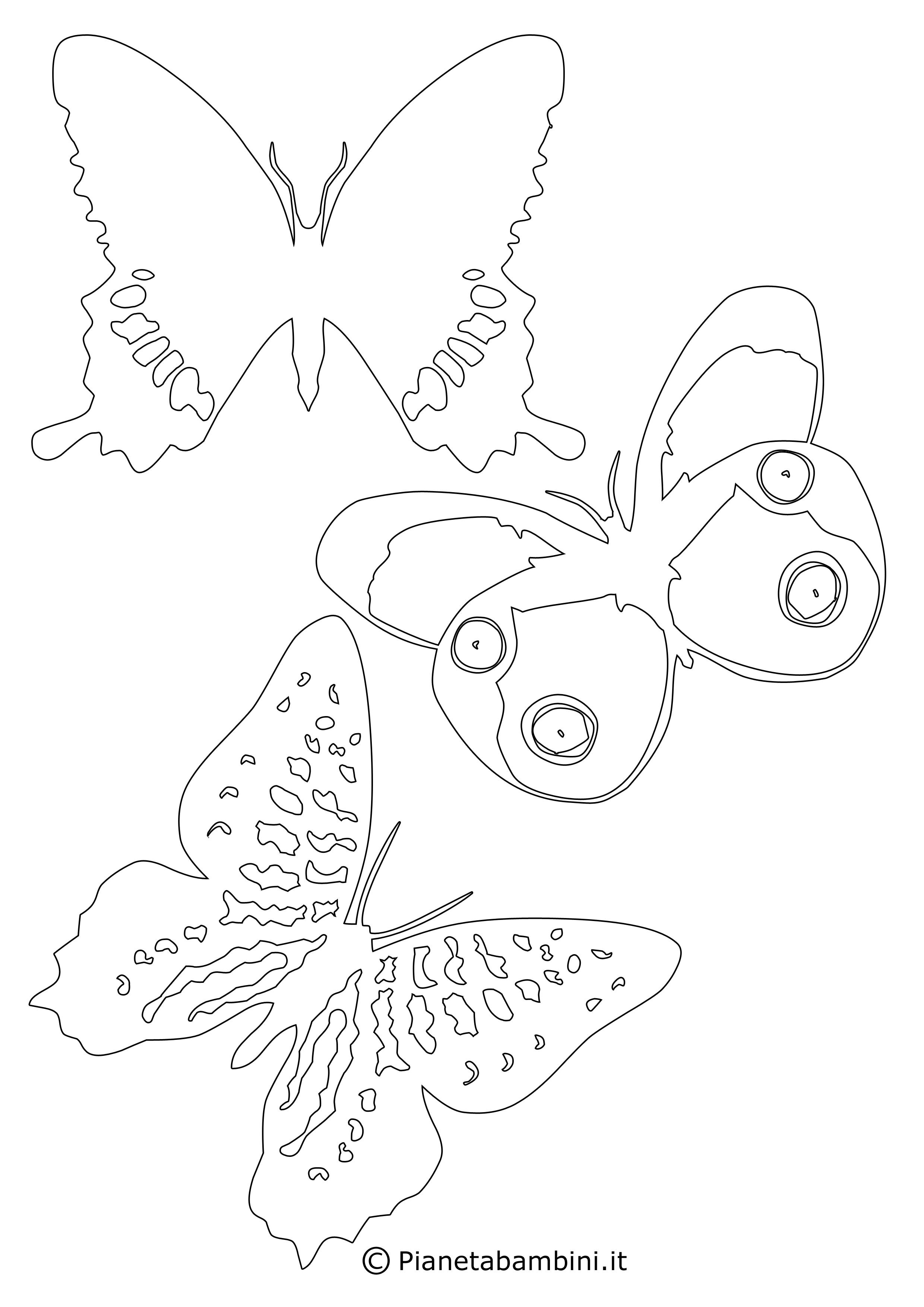 Sagome-Farfalle_08