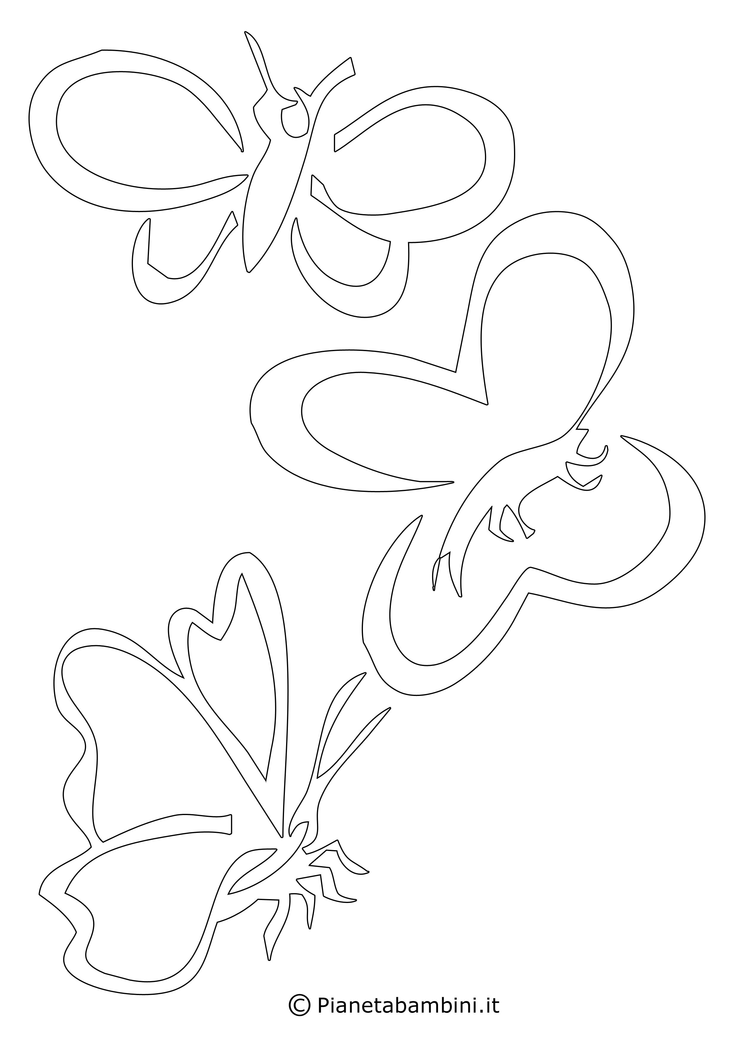Sagome-Farfalle_13
