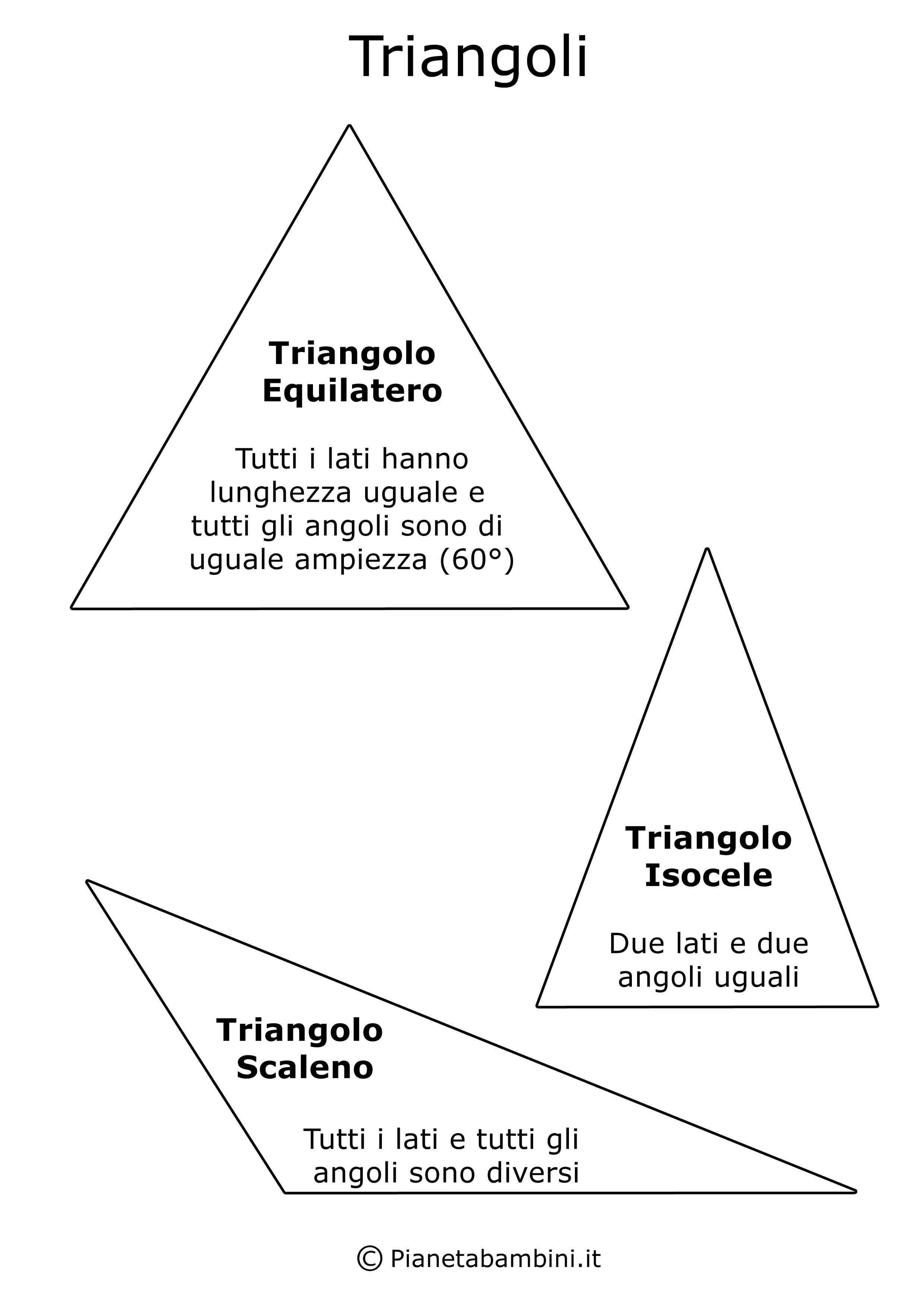 Triangoli-Bianco-Nero_1