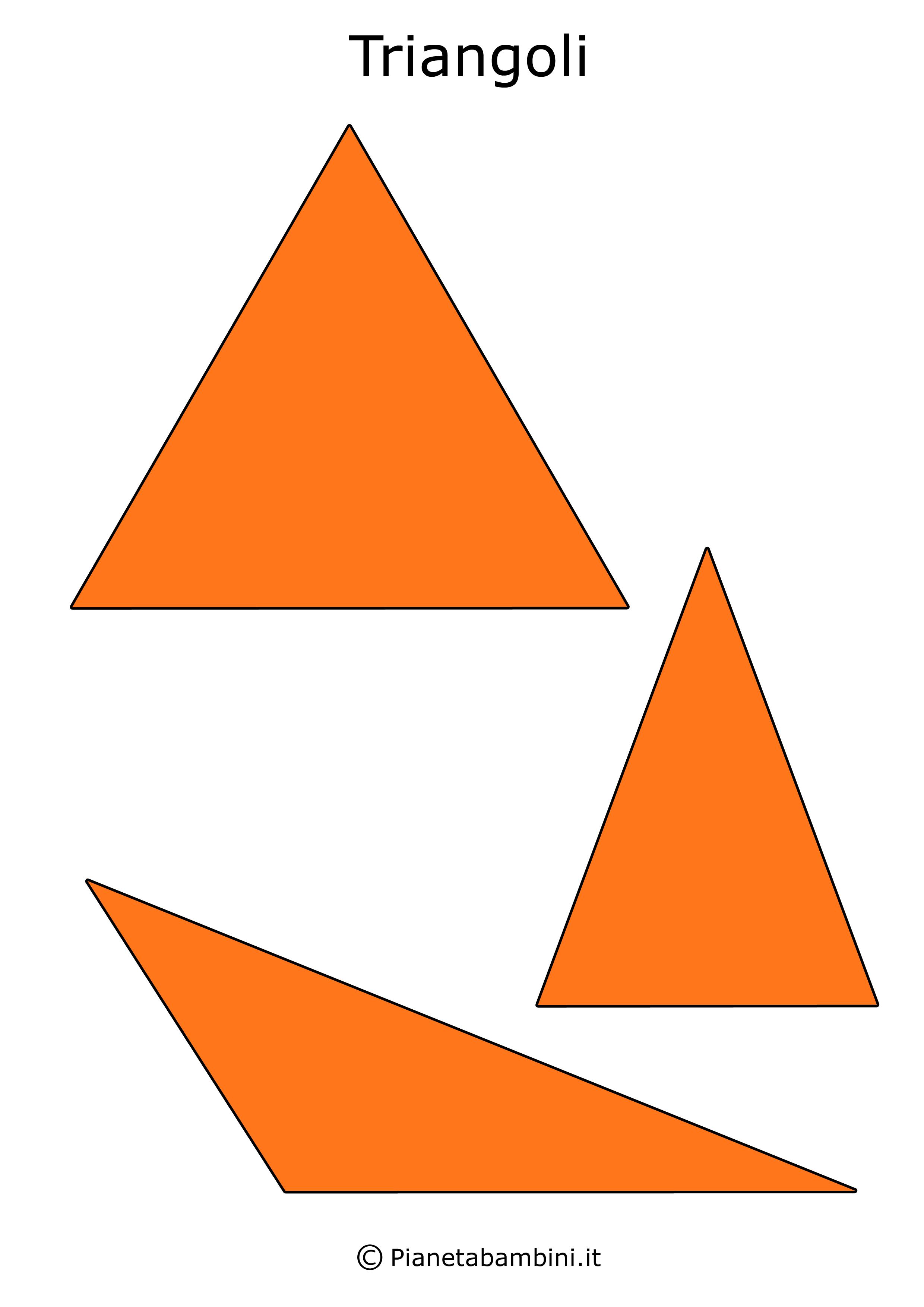 Triangoli-Semplici_1