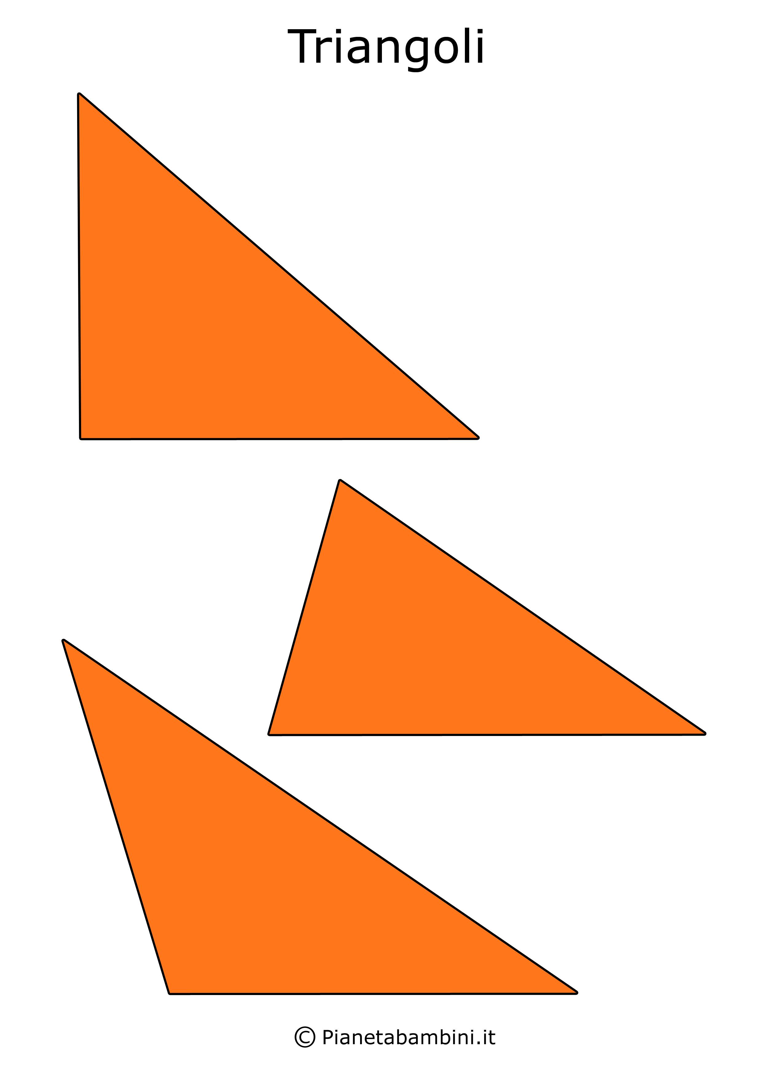 Triangoli-Semplici_2
