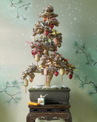 Albero-di-Natale-Asiatico