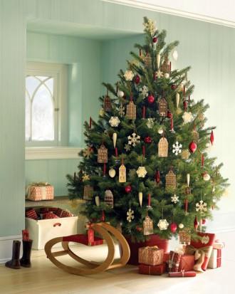 Albero-di-Natale-Pan-di-Zenzero