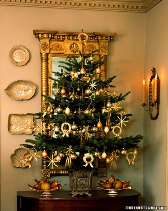Albero-di-Natale-Polacco