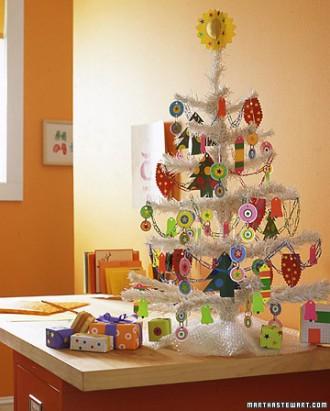 Albero-di-Natale-Ufficio