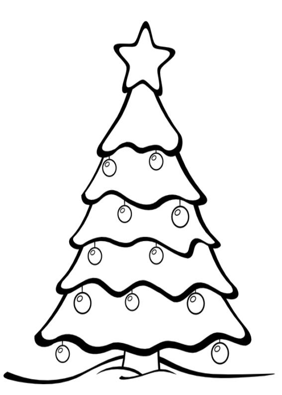 Albero-di-Natale_02