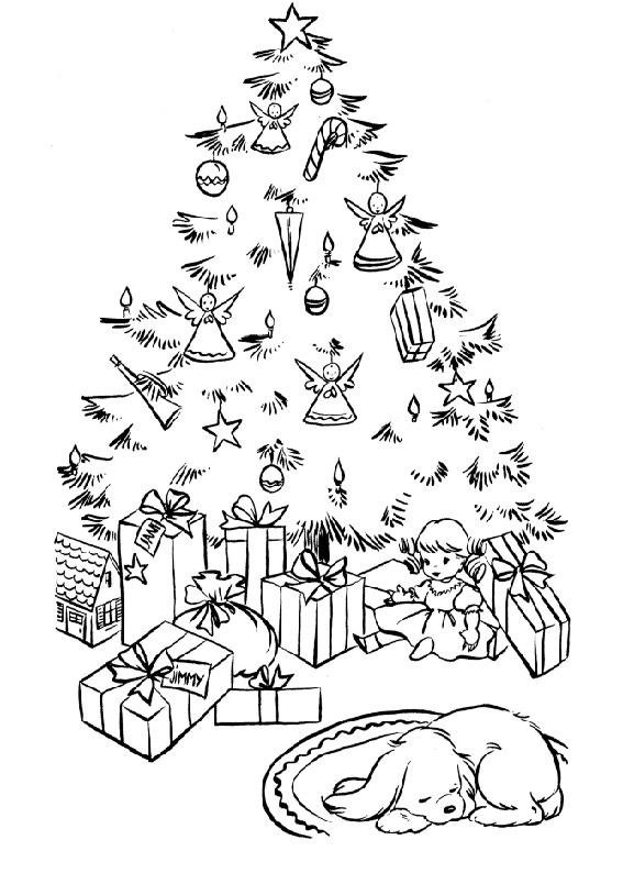 Albero-di-Natale_03