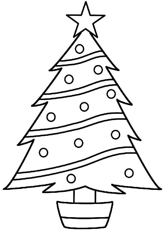 Albero-di-Natale_05