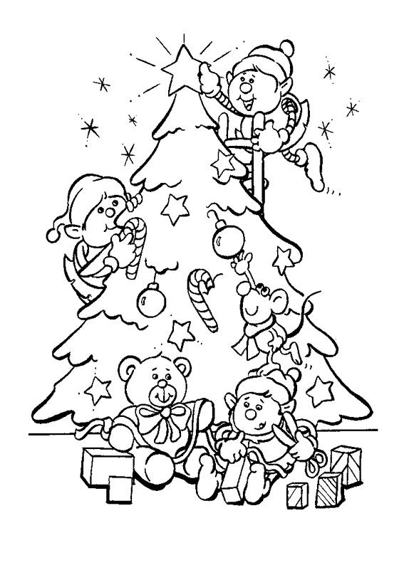 Albero-di-Natale_06