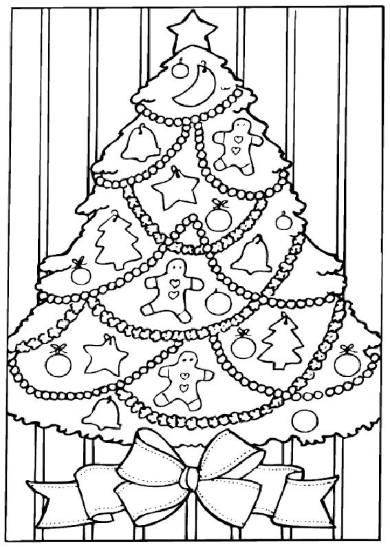 Albero-di-Natale_07