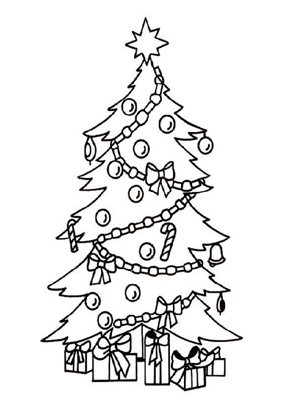 Albero-di-Natale_08