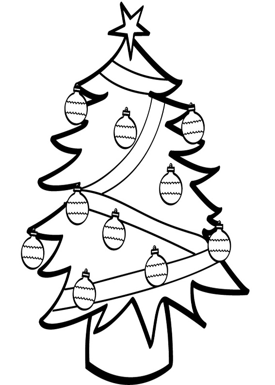Albero-di-Natale_10