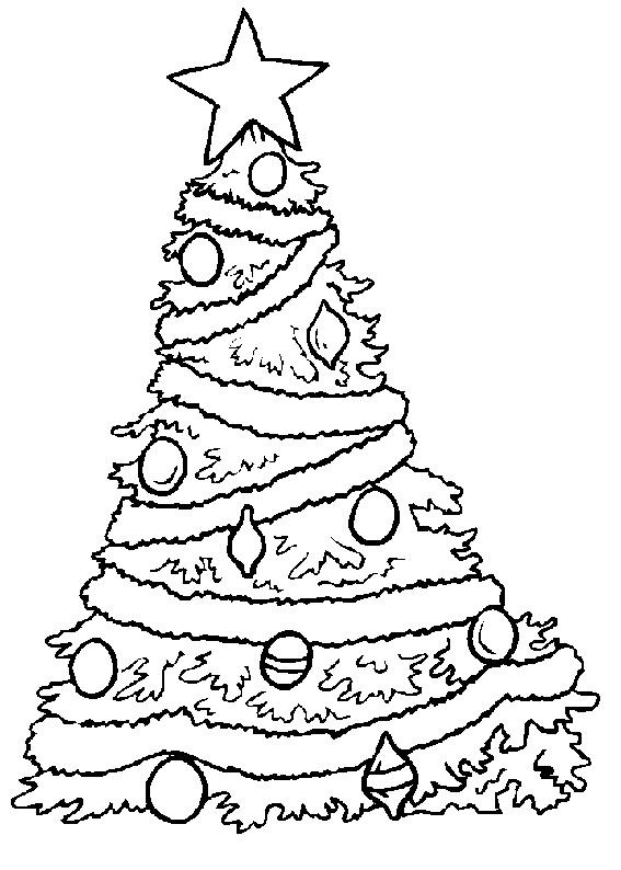 Albero-di-Natale_11