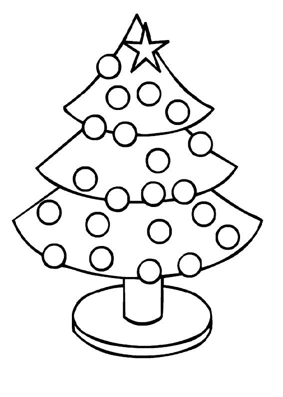 Albero-di-Natale_12
