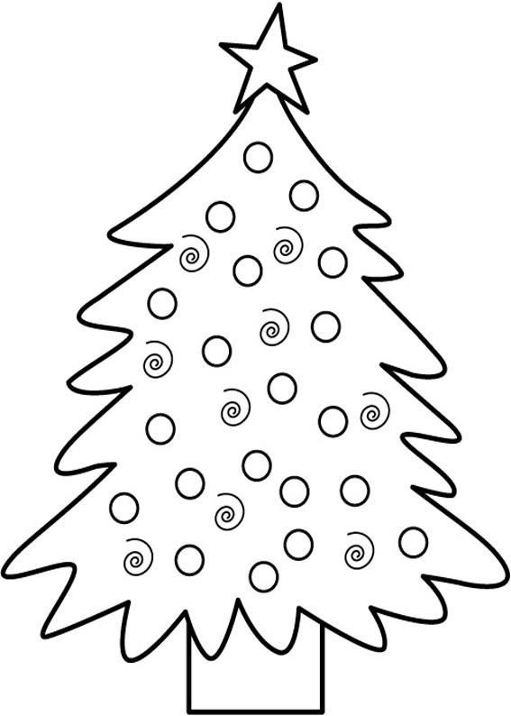 Albero-di-Natale_13