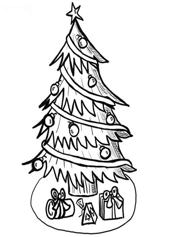 Albero-di-Natale_14