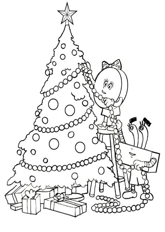 Albero-di-Natale_15