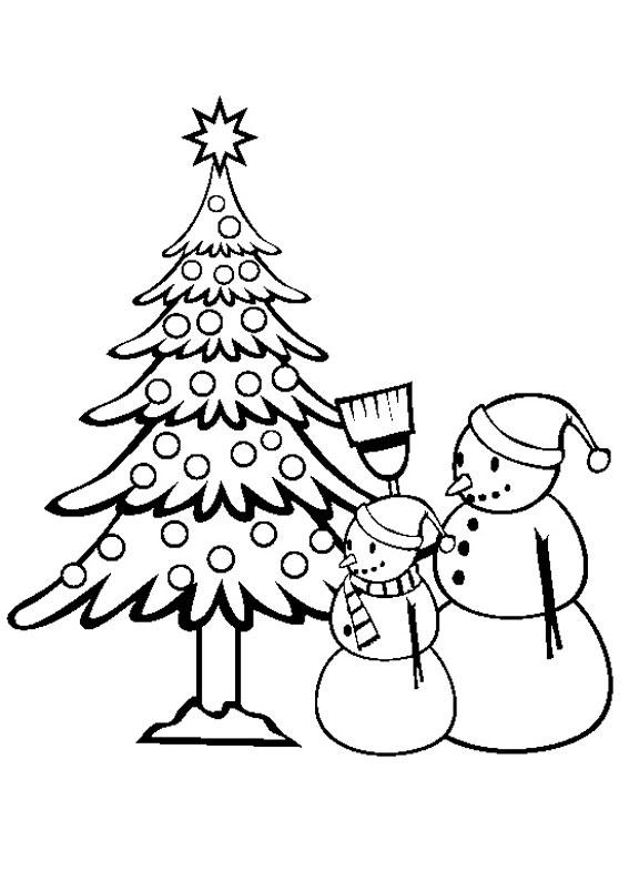 Albero-di-Natale_17
