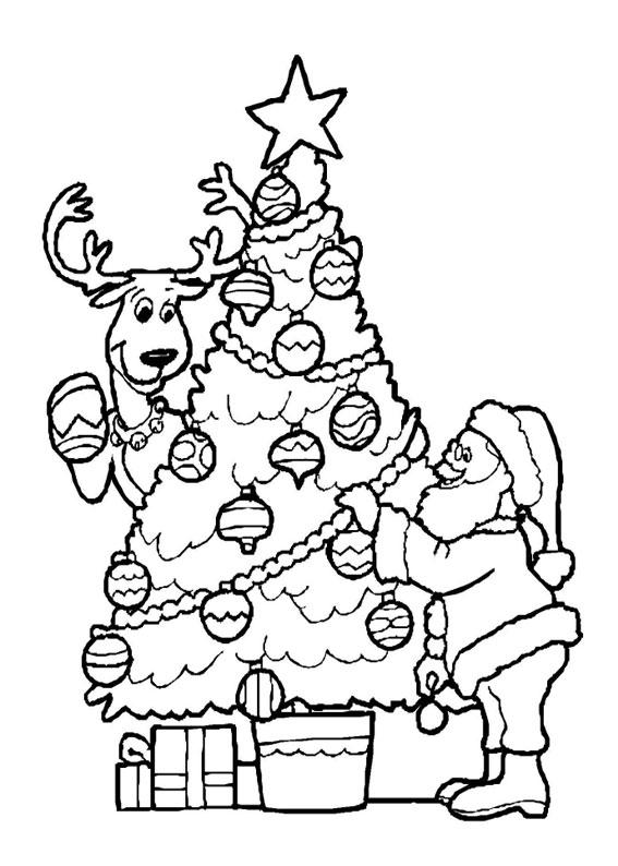 Albero-di-Natale_18