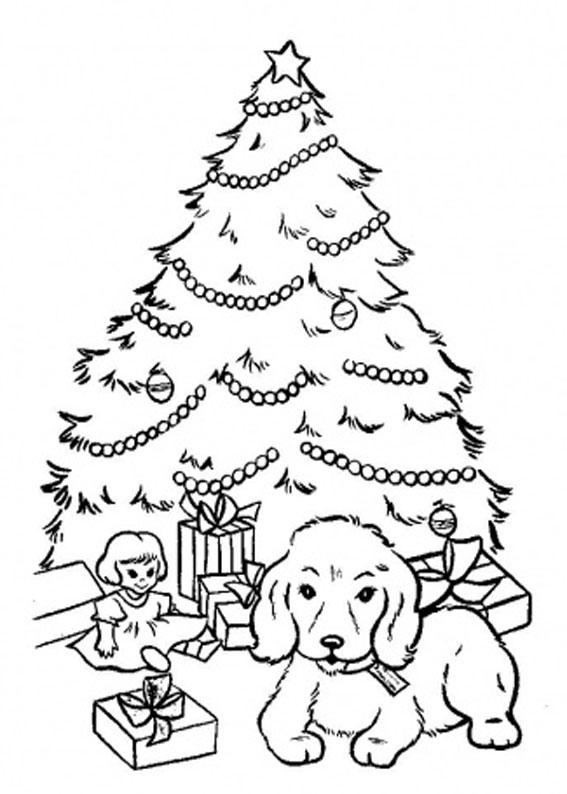 Albero-di-Natale_20
