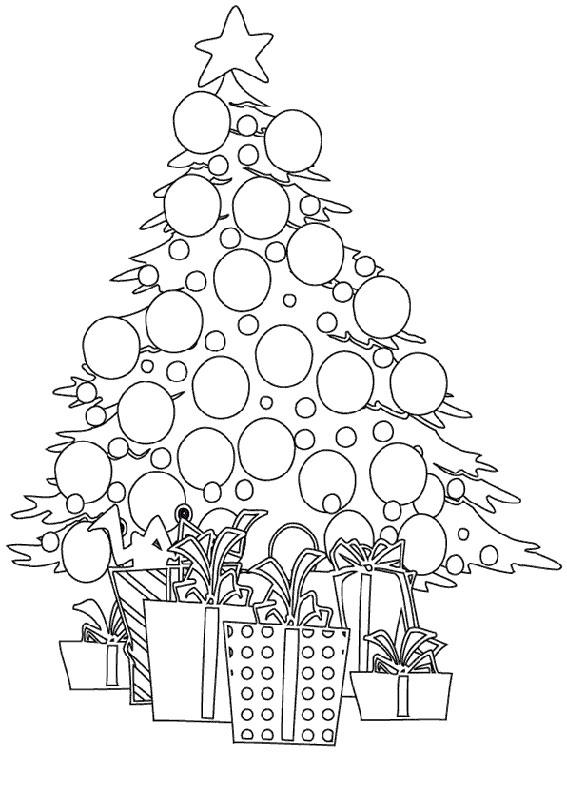 Albero-di-Natale_21