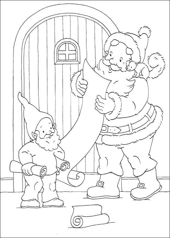 Amici-Babbo-Natale_06