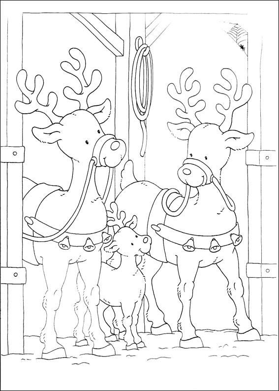 Amici-Babbo-Natale_09