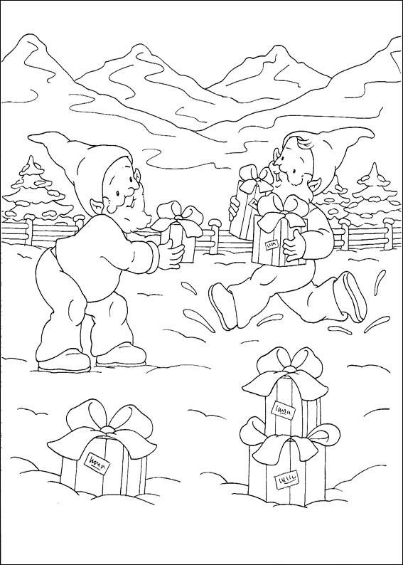 Amici-Babbo-Natale_11