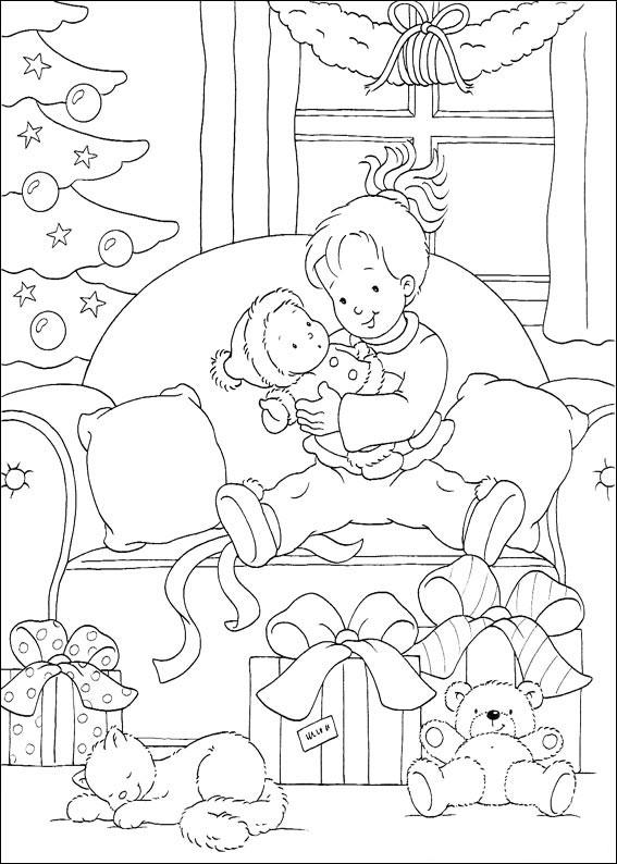 Amici-Babbo-Natale_20