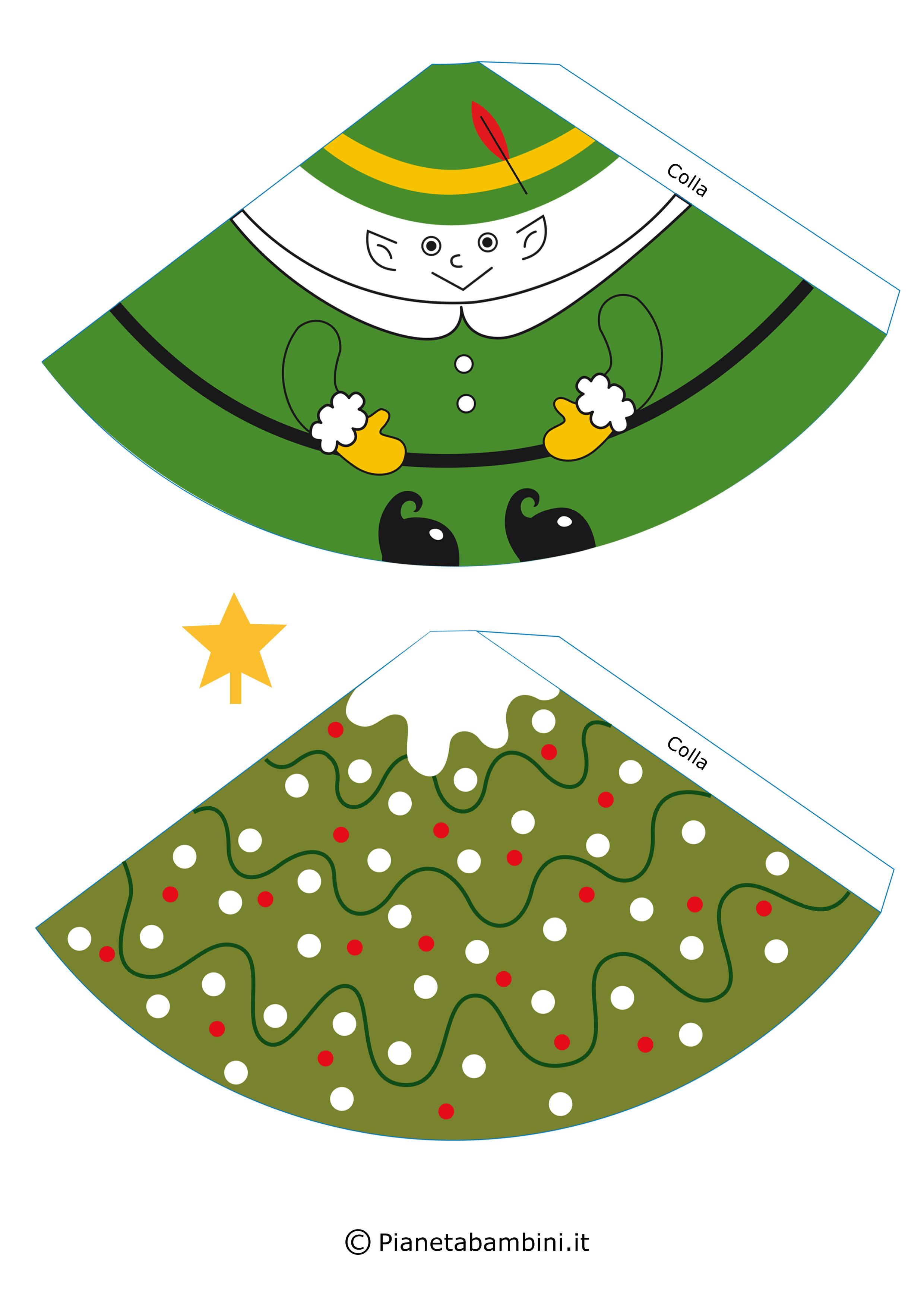 Babbo-Natale-e-Amici_2