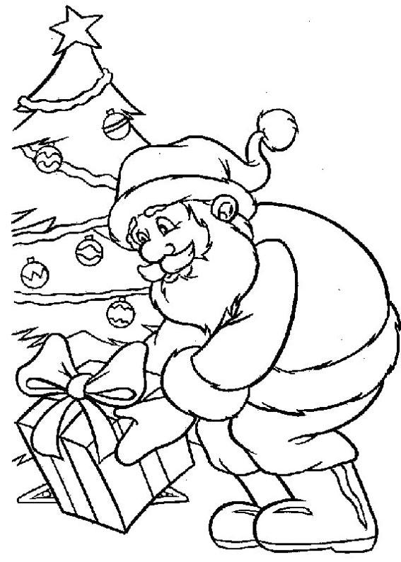 Babbo-Natale_03