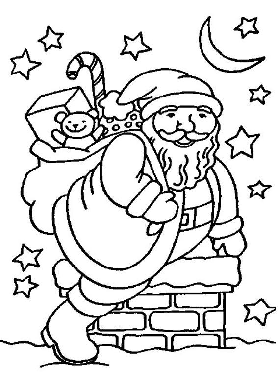 Babbo-Natale_08