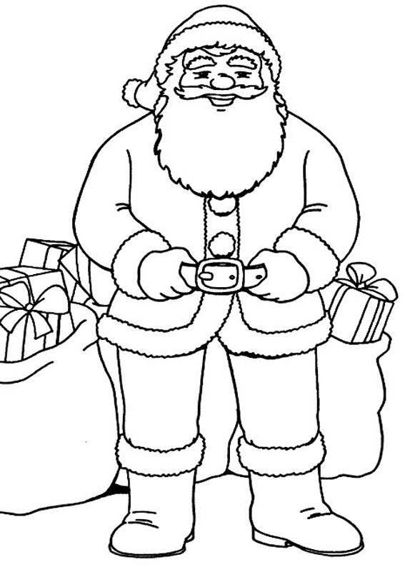 Babbo-Natale_11