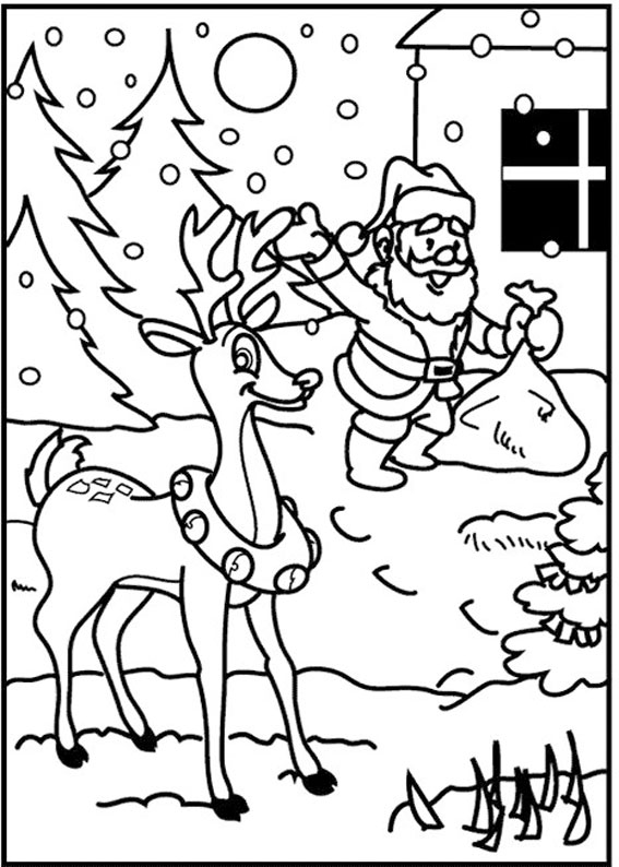 Babbo-Natale_14